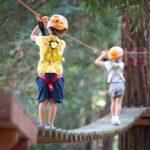 adventure-park-shutterstock_88506739