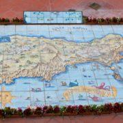 capri-shutterstock_148605959