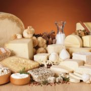 cheeses-shutterstock_119550997
