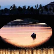 cruise-arno-river