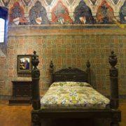 renaissance-florence-palazzo-davanzati