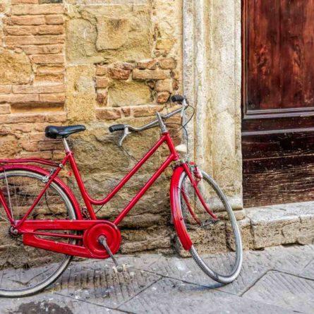 tuscany-by-bike