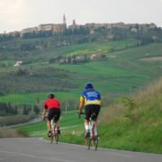tuscany-by-bike-3639015311_32d3e627b6_o