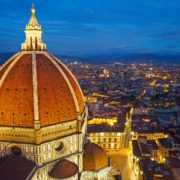 florence-shutterstock_173807315