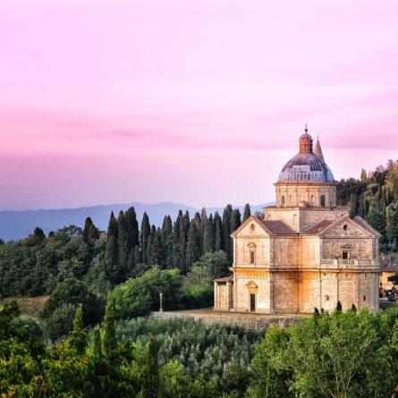 montepulciano-san-biagio-cathedral-shutterstock_95270554