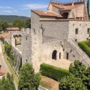 nipozzano-castle-2