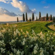 tuscany-south-shutterstock_123133147