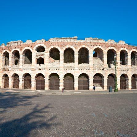 verona-arena-shutterstock_74636770