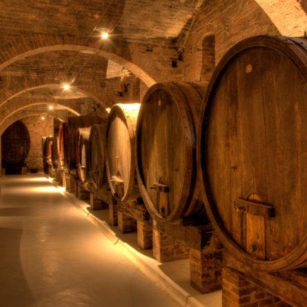 wine-cellar-tuscany-shutterstock_81471055
